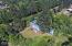 1754 Old River Rd NE, Siletz, OR 97380 - Located By the Siletz River