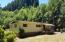 237 E Buck Creek Rd, Tidewater, OR 97390 - Property from Driveway
