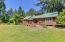 1754 Old River Rd NE, Siletz, OR 97380 - 7a