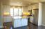4125 SE Lee Ave, Lincoln City, OR 97367 - white custom cabinets