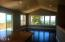 4125 SE Lee Ave, Lincoln City, OR 97367 - open concept design