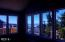 4125 SE Lee Ave, Lincoln City, OR 97367 - Standing in living room