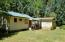 237 E Buck Creek Rd, Tidewater, OR 97390 - backyard