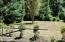 237 E Buck Creek Rd, Tidewater, OR 97390 - front of manufactured