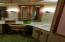 237 E Buck Creek Rd, Tidewater, OR 97390 - Master Bath-Manufactured