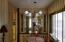 237 E Buck Creek Rd, Tidewater, OR 97390 - Dining room-Manufactured