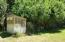 237 E Buck Creek Rd, Tidewater, OR 97390 - dog run and outbuilding