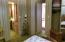 237 E Buck Creek Rd, Tidewater, OR 97390 - Master Bedroom-Manufactured