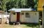 237 E Buck Creek Rd, Tidewater, OR 97390 - Stick built cabin
