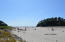 TL 228 Nescove Drive, Neskowin, OR 97149 - Beach