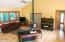 1754 Old River Rd NE, Siletz, OR 97380 - Living Room