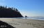 TL 214 South Beach Road, Neskowin, OR 97149 - Approx 1/4 mile walk to beach