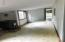 1975 Deer Rd, Tillamook, OR 97141 - Back Room
