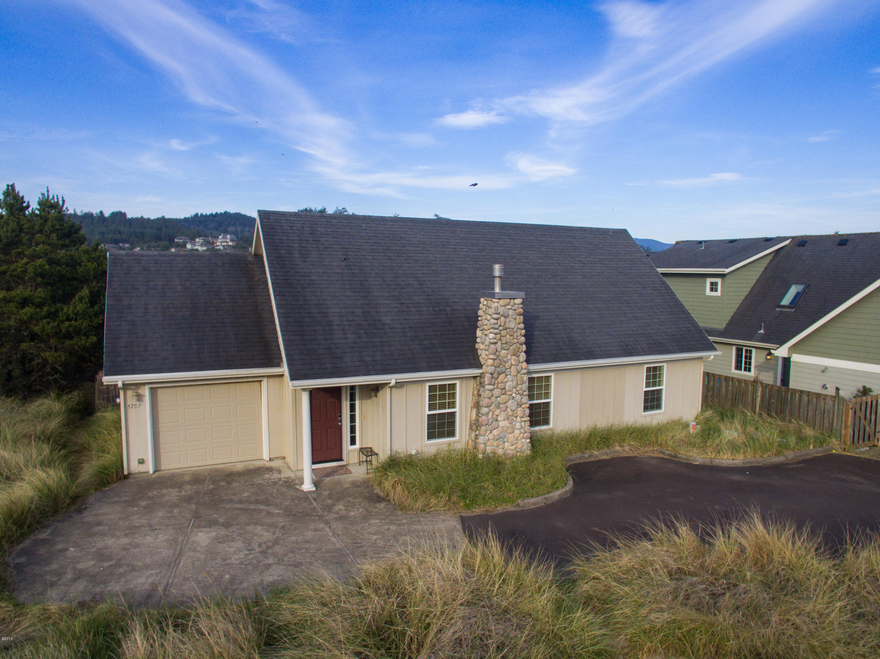 5702 Four Sisters Lane, Pacific City, OR 97135 - Four Sisters Fun