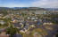5702 Four Sisters Lane, Pacific City, OR 97135 - The Neighborhood