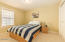 5702 Four Sisters Lane, Pacific City, OR 97135 - peaceful rest