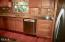 2313 NE Holmes Rd, Lincoln City, OR 97367 - New Dishwasher
