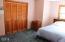 3066 Hwy 20, Newport, OR 97365 - Guest bedroom