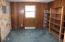 3066 Hwy 20, Newport, OR 97365 - Downstairs Den
