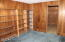 3066 Hwy 20, Newport, OR 97365 - Extra storage