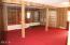 3066 Hwy 20, Newport, OR 97365 - Downstairs Bonus Room