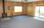 3066 Hwy 20, Newport, OR 97365 - Main level bonus room