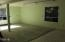 3066 Hwy 20, Newport, OR 97365 - Studio 1