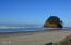 TL 221 Nescove Drive, Neskowin, OR 97149 - Approx 1/4 mile walk to beach