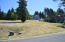 LOT 20 Pacific Seawatch, Pacific City, OR 97135 - Lot from Street