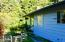 260 SE 97th Ct, South Beach, OR 97366 - IMG_7312