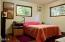 260 SE 97th Ct, South Beach, OR 97366 - IMG_7291