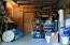 260 SE 97th Ct, South Beach, OR 97366 - IMG_7235