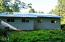 260 SE 97th Ct, South Beach, OR 97366 - IMG_7158