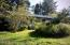 260 SE 97th Ct, South Beach, OR 97366 - IMG_7126