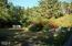 260 SE 97th Ct, South Beach, OR 97366 - IMG_7105