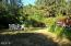 260 SE 97th Ct, South Beach, OR 97366 - IMG_7101 2