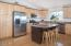 125 NW Vista St, Depoe Bay, OR 97341 - G Kitchen - View 1 (1280x850)