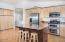125 NW Vista St, Depoe Bay, OR 97341 - G Kitchen - View 2 (1280x850)