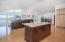 125 NW Vista St, Depoe Bay, OR 97341 - G Kitchen - View 3 (1280x850)