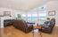 125 NW Vista St, Depoe Bay, OR 97341 - G Living Room - View 1 (1280x850)
