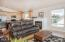 125 NW Vista St, Depoe Bay, OR 97341 - G Living Room - View 3 (1280x850)