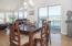 125 NW Vista St, Depoe Bay, OR 97341 - G Dining Area - View 1 (1280x850)