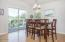 125 NW Vista St, Depoe Bay, OR 97341 - G Dining Area - View 2 (1280x850)