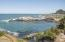 125 NW Vista St, Depoe Bay, OR 97341 - G Ocean View #1 (1280x850)