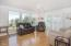 125 NW Vista St, Depoe Bay, OR 97341 - G Family Room - View 2 (1280x850)