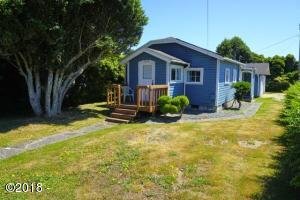 1510 NW 20th St, Lincoln City, OR 97367 - Main photo