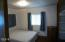 1510 NW 20th St, Lincoln City, OR 97367 - Bedroom