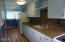 1510 NW 20th St, Lincoln City, OR 97367 - kitchen long view