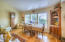 105 NW Wade Way, Newport, OR 97365 - Beautiful Oak Hardwood Floors