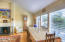 105 NW Wade Way, Newport, OR 97365 - Big Bay Windows